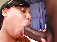 Black Bbw Porn Tubes (287)
