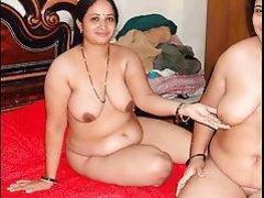 Indian Porn Tubes (186)